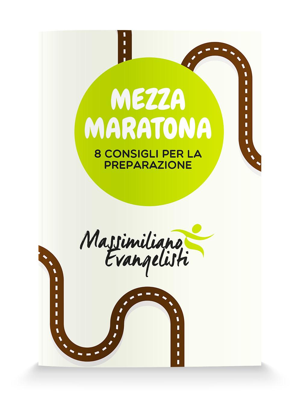 cover8consiglimezzamaratona
