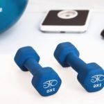 peso, bilancia, esercizio